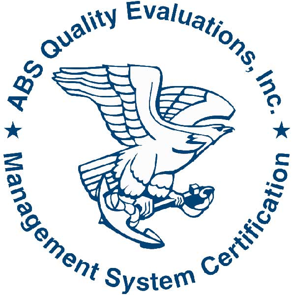 ABS-logo-660 - Special Products & Mfg., Inc.