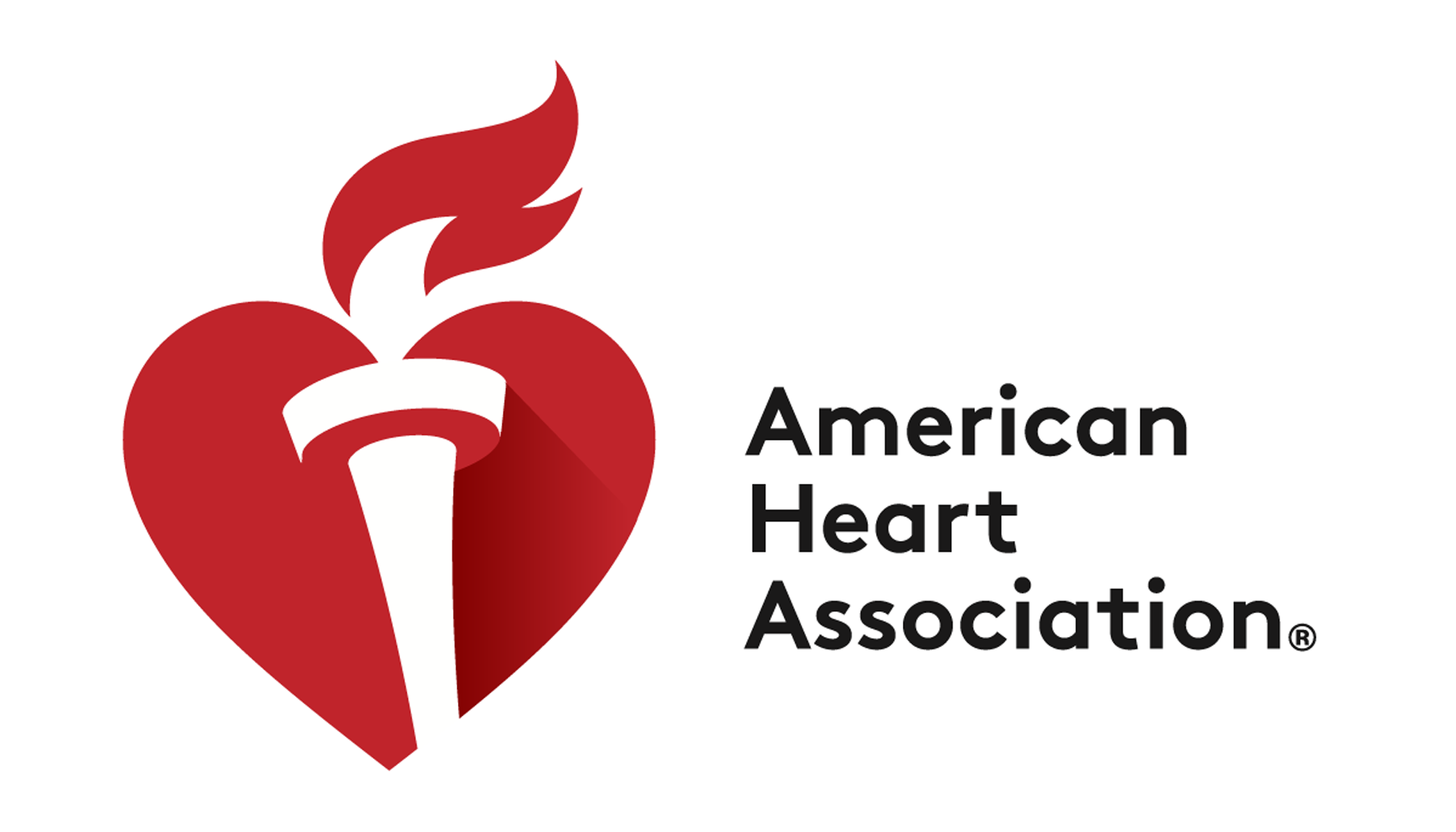 SPM - American Heart Association