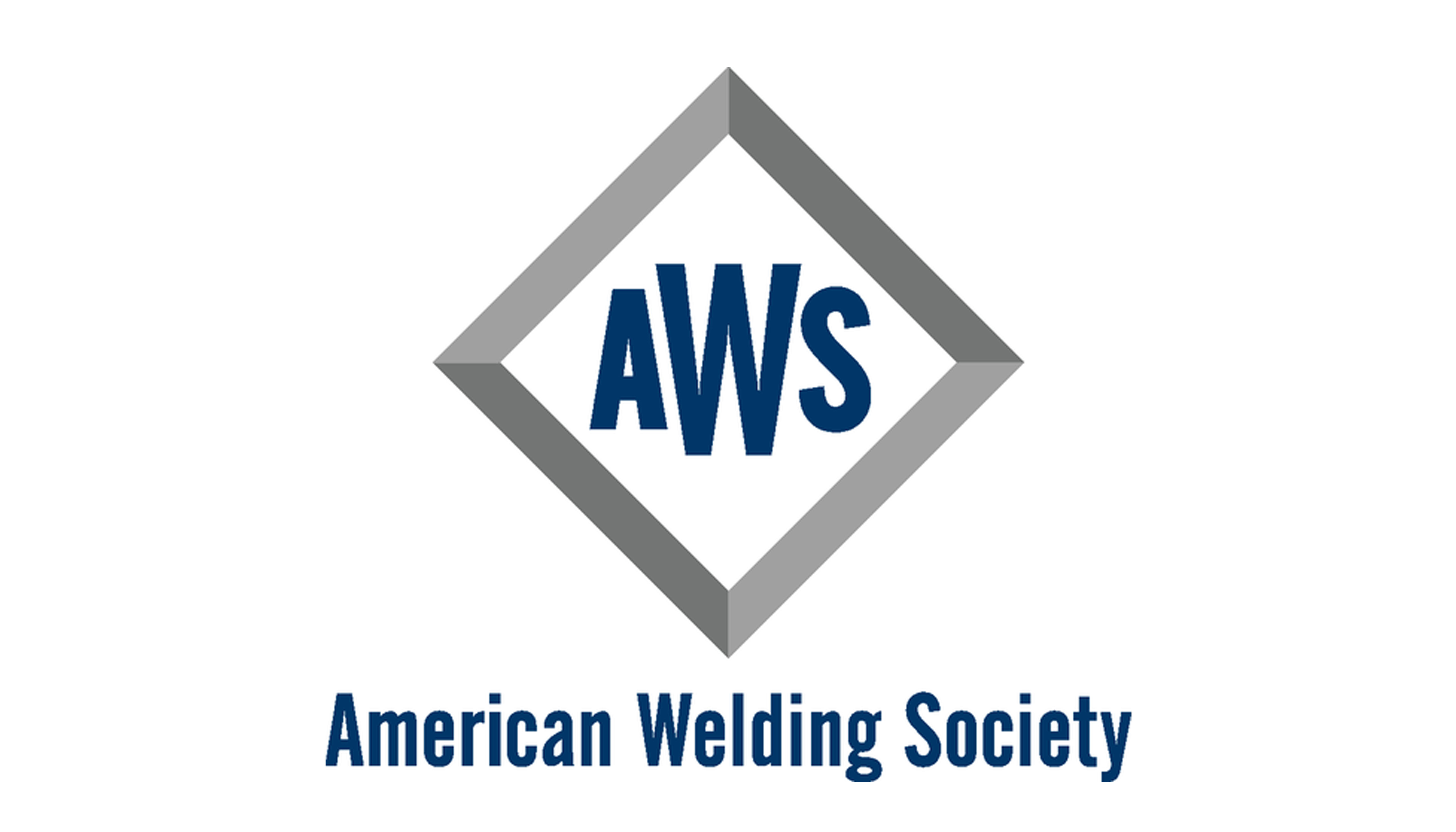SPM - American Welding Society