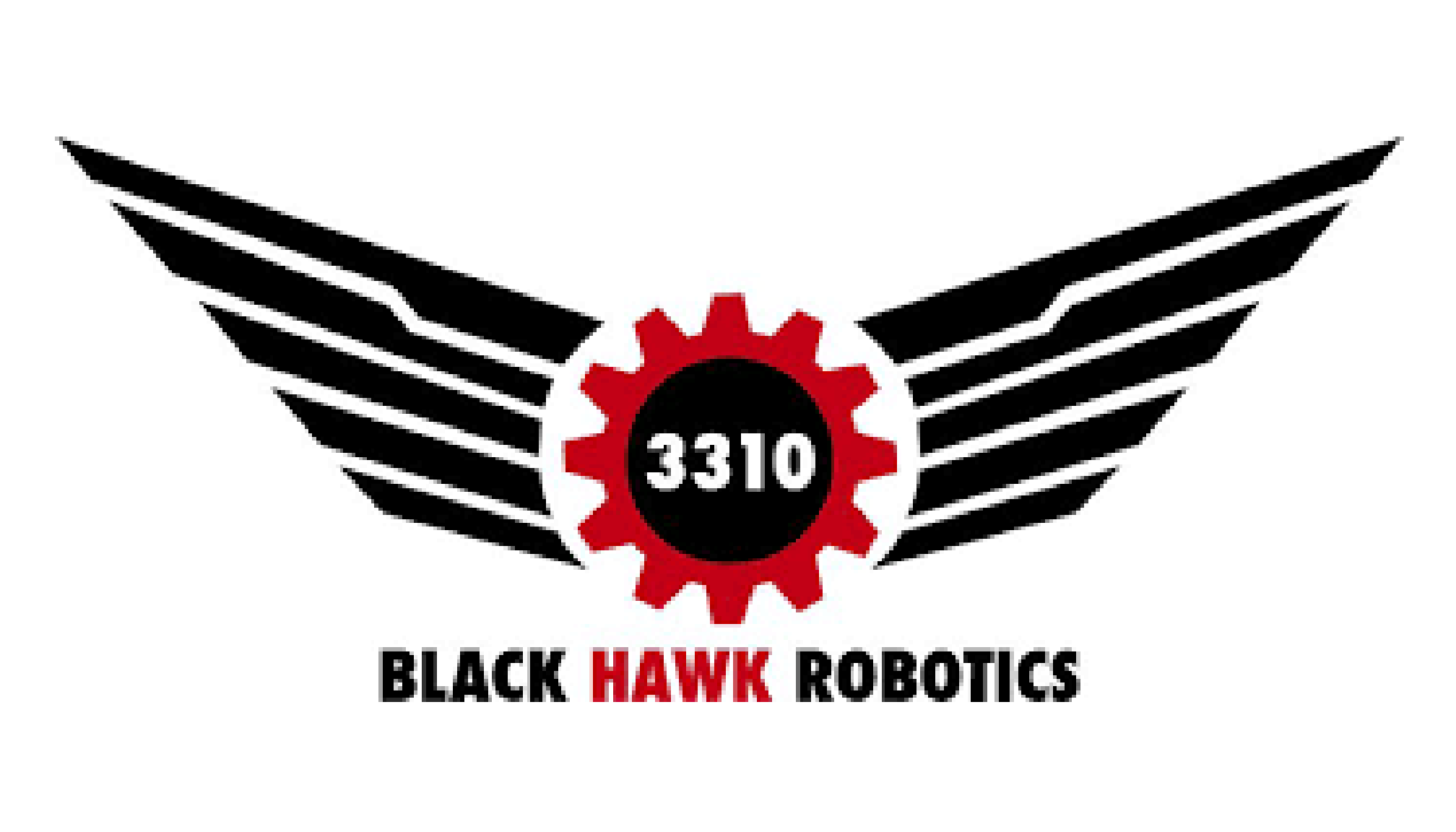 SPM - Black Hawk Robotics