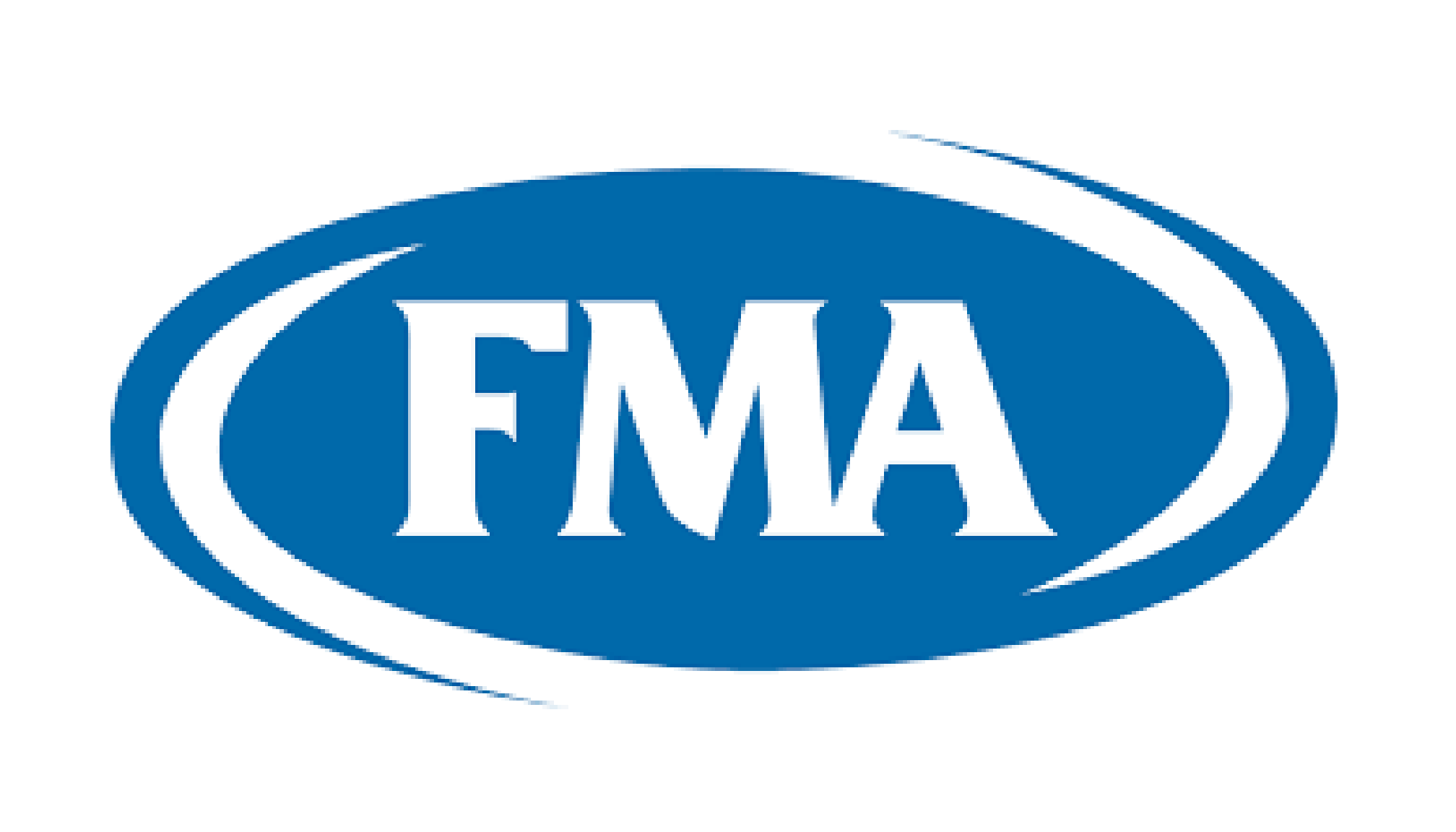 Fabricators and Manufacturers Association - SPM - Rockwall TX
