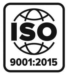 SPM - ISO Certified