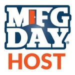 MFG Day - SPM - Rockwall TX