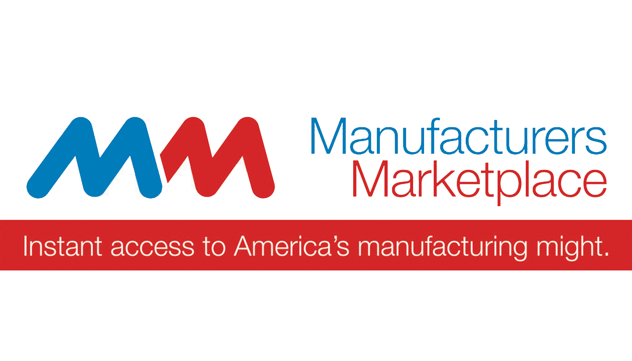 SPM - Manufacturers Marketplace
