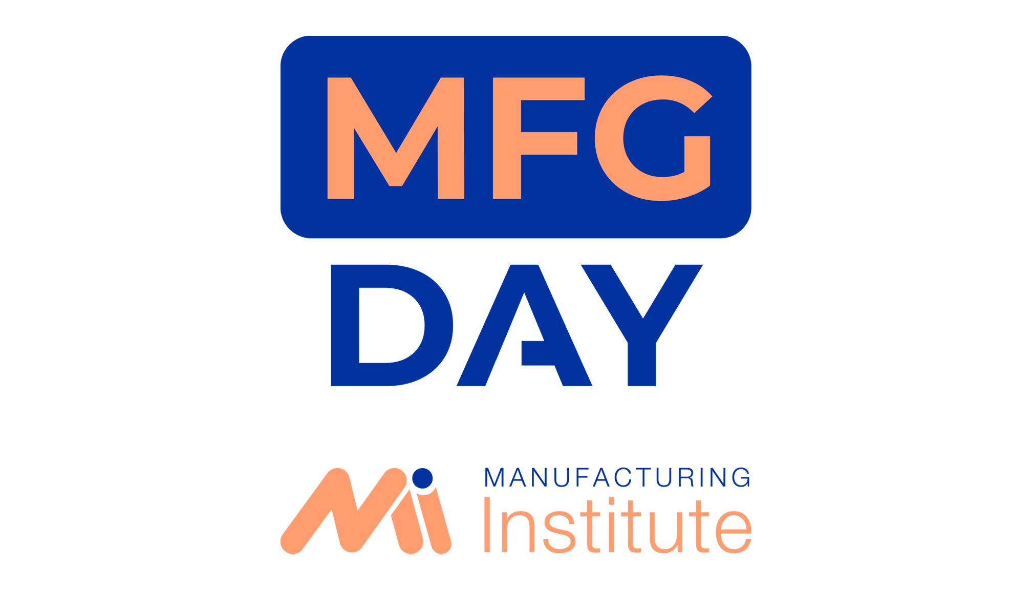 Manufacturing Day - SPM - Rockwall TX