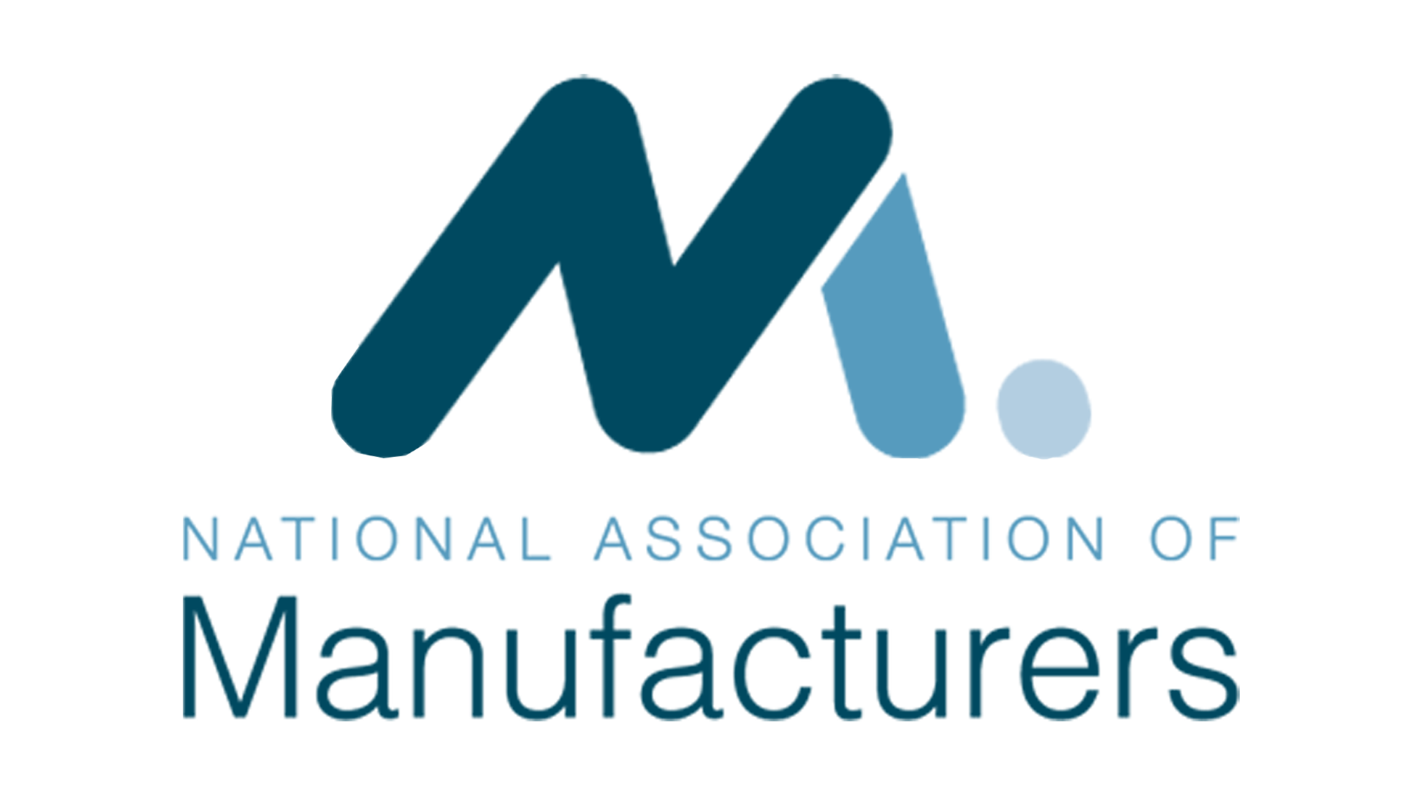 National Association of Manufacturers - SPM - Rockwall TX