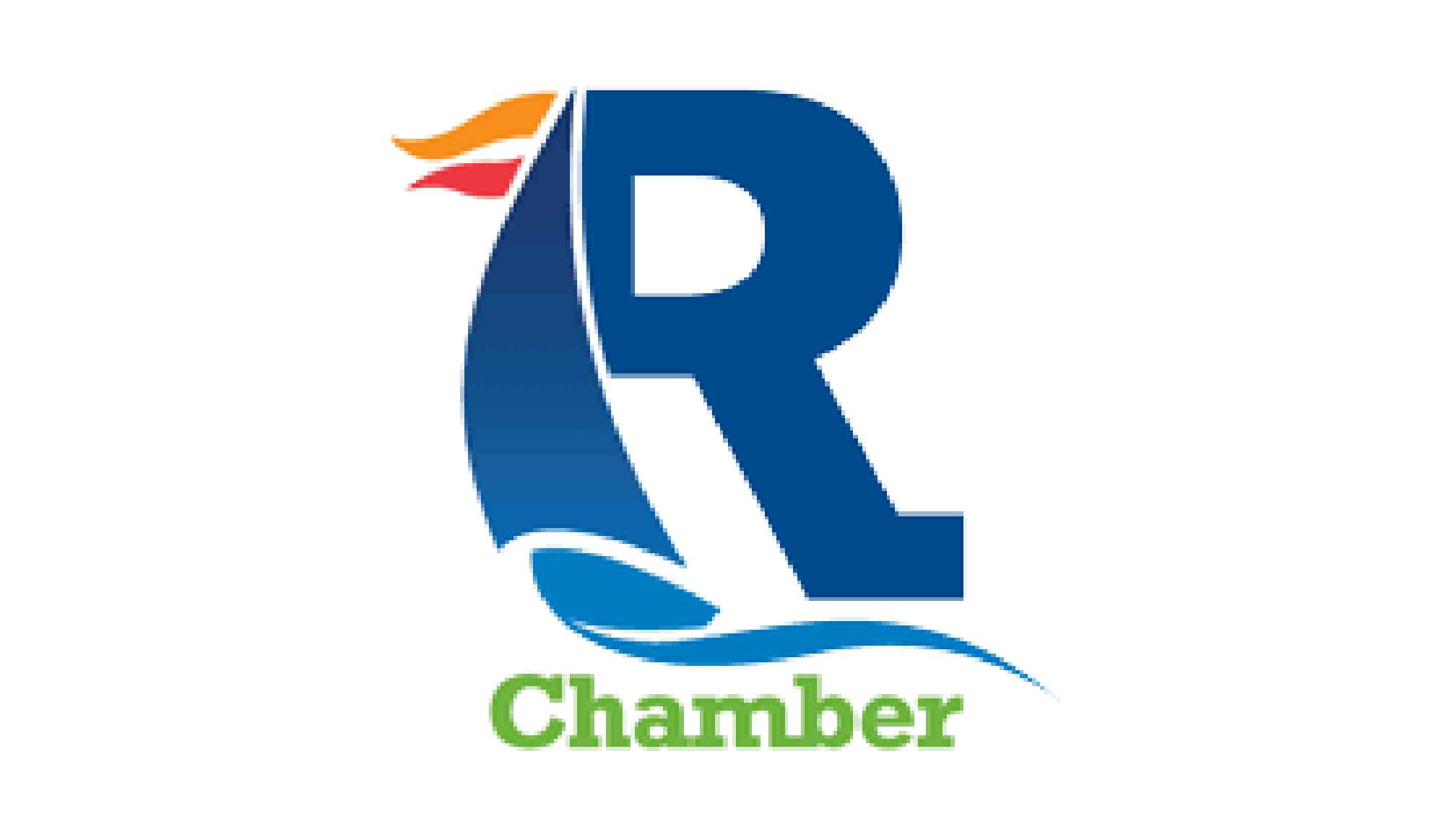 SPM - Rockwall Chamber of Commerce