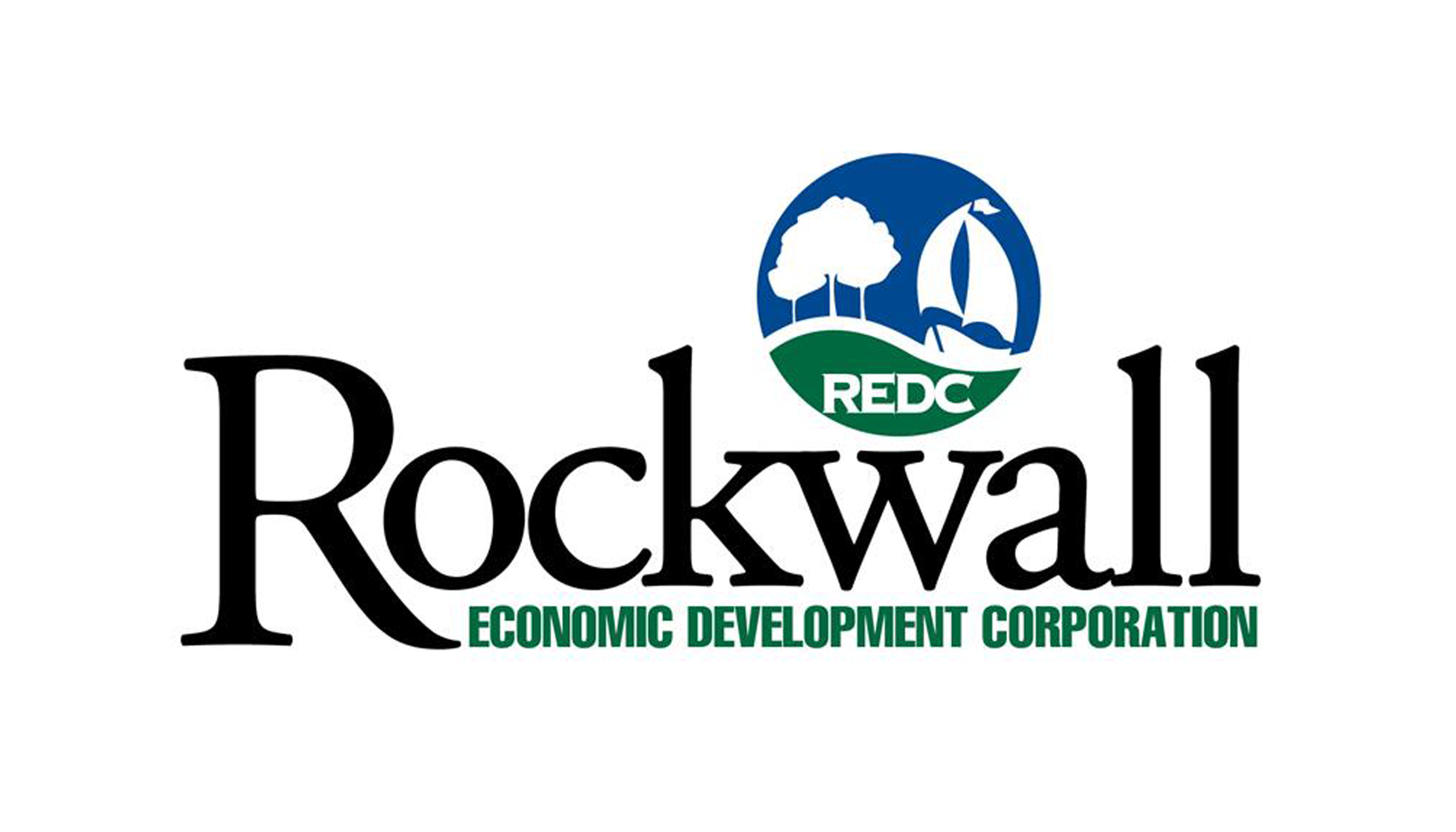 SPM - Rockwall Economic Development Corporation