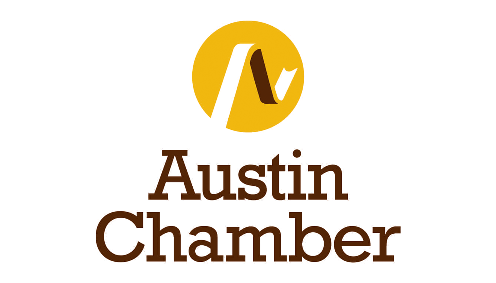 SPM - Austin Chamber of Commerce