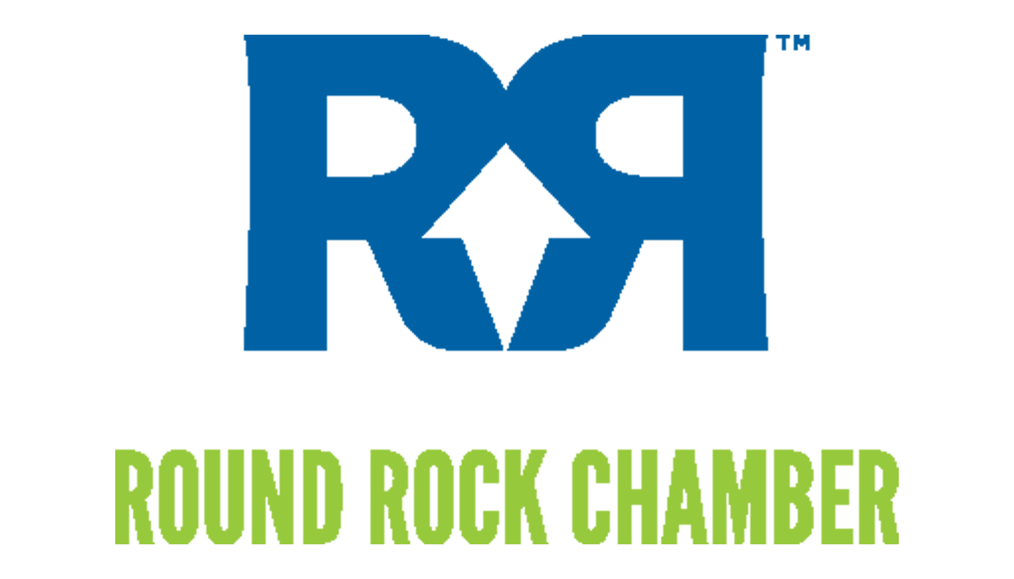 SPM - Round Rock Chamber of Commerce