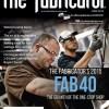 SPM - Fabricator Magazine