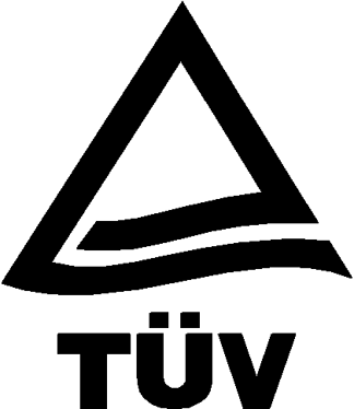 SPM - TUV