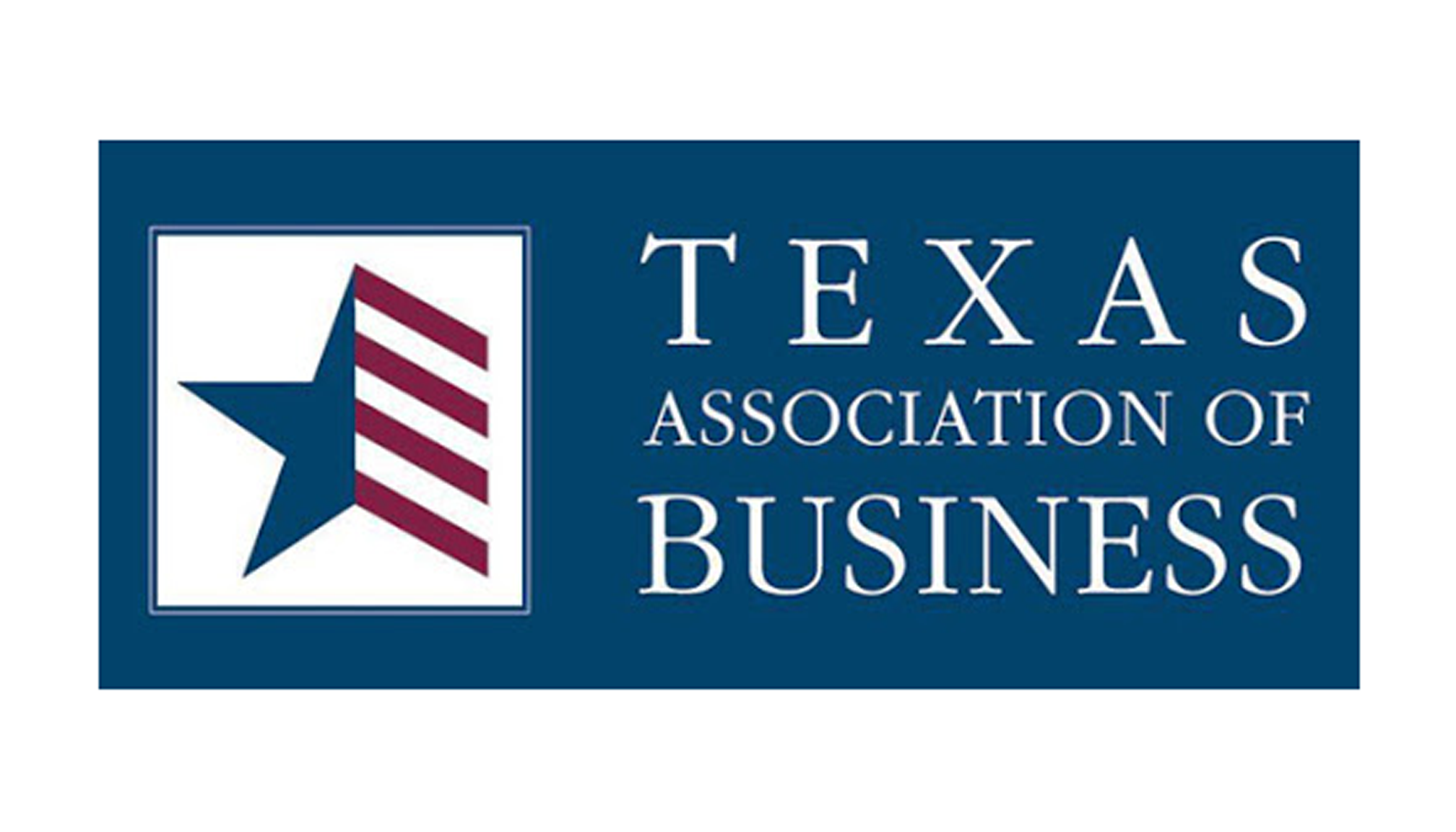 Texas Association of Business - SPM - Rockwall TX