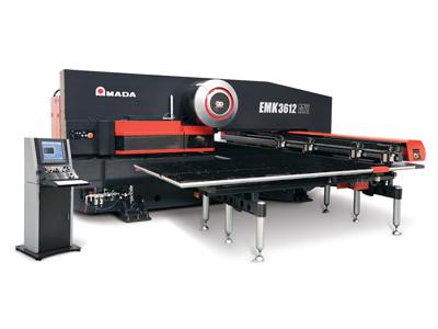 Laser Cutting - SPM - Rockwall TX