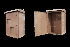 Enclosures - SPM - Rockwall TX