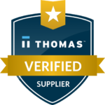 SPM - Verified Supplier