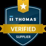 SPM - Verified Supplier